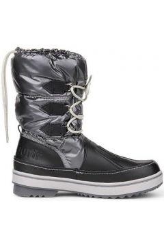 Bottes neige Le Coq Sportif Minka Snow Boot(115408935)