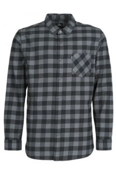 Chemise Rip Curl CHECK THIS L/S SHIRT(127960457)
