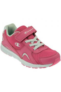 Chaussures enfant Champion Rex2gsscarperunningjuniorSneakers(115407891)