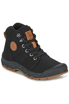 Chaussures Aigle TENERE LIGHT(115593575)