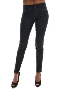 Pantalon Esprit pant(115461689)