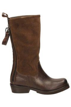 Bottes Juice Shoes STONE(127923152)