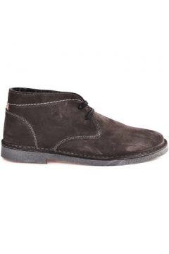 Boots Wrangler WM182201(115655003)