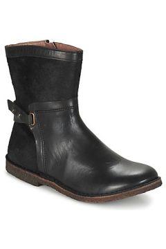 Boots Kickers CRICKET(88439299)