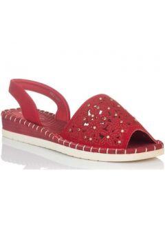Sandales Amarpies ABZ15051(127957341)