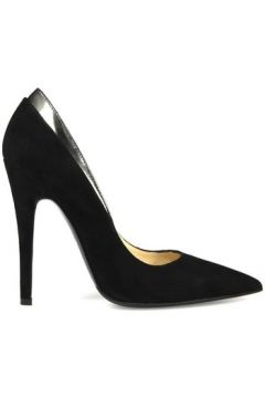 Chaussures escarpins Roberto Festa Milano 14007(115461014)