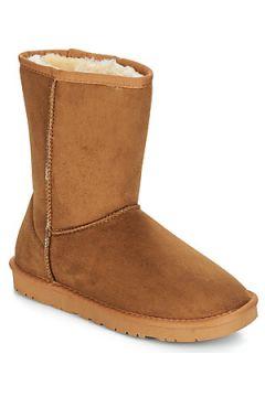 Boots Kaleo NARA(115402343)