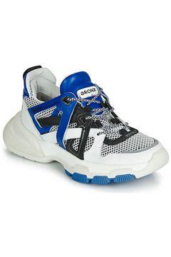 Chaussures Bronx SEVENTY STREET(115467808)