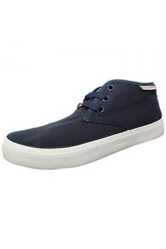 Chaussures Be Someone g14bso005(115449243)