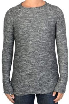 Pull Fifty Four Pull Ditty Gris(115430189)
