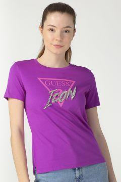 Guess T-Shirt(126231502)