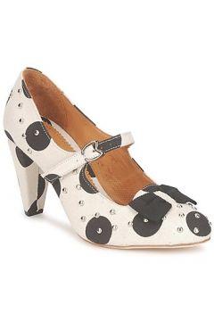 Chaussures escarpins Maloles CLARITA(115457114)