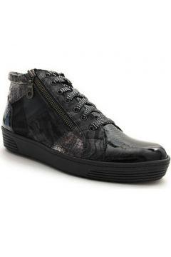 Chaussures Geo Reino TELABIL(115595869)