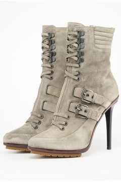 Ботинки Le Silla(110397063)