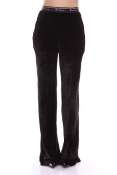 Pantalon T By Alexander Wang 4W384003P1(115502542)