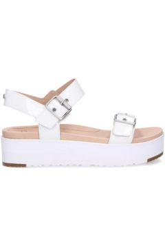 Sandales UGG -(127855759)