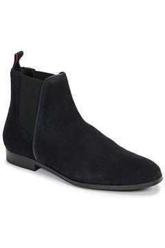 Boots HUGO BOHEME CHEB SD(98490146)