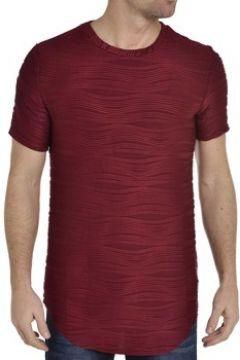 T-shirt Sixth June 25013(115475797)