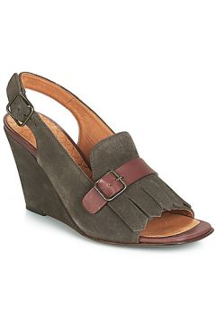 Sandales Chie Mihara BOUI(115413125)
