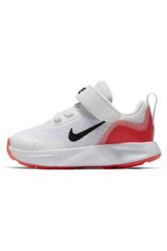 Nike WearAllDay Bebek Ayakkabısı(120850432)