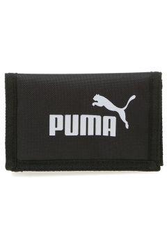 Puma Phase Wallet Cüzdan(115294276)