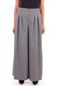 Pantalon Altea 1863525(115545541)