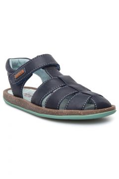 сандалии CAMPER(80785401)