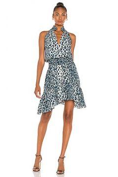 Платье cody - A.L.C.(125445400)