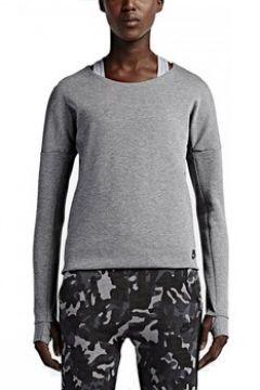 Sweat-shirt Nike Tech Fleece Crew(115456270)