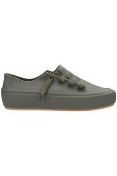 Chaussures Melissa Baskets(115465300)
