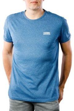 T-shirt Tommy Hilfiger TJM(115647991)