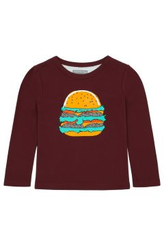 T-Shirt Hamburger Tom(113868896)