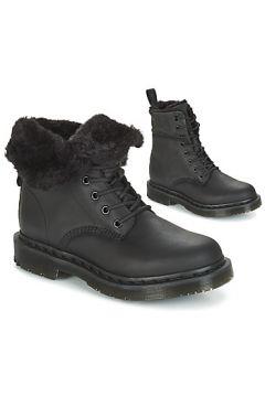 Boots Dr Martens 1460 KOLBERT SNOWPLOW(115481641)
