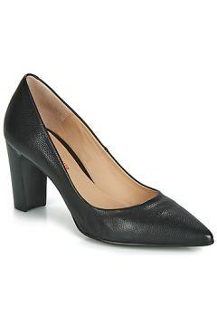 Chaussures escarpins Perlato POLA(115411523)