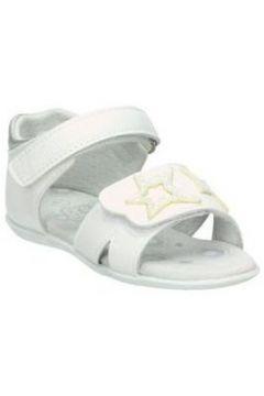 Chaussures enfant Crecendo 1503(115524252)