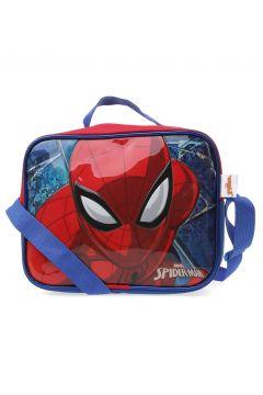 Koton Spiderman Beslenme Çantası(125279967)