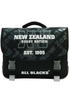 Cartable All Blacks Cartable rugby - Al(127892638)