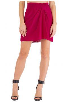Women's skirt mini short(116886994)