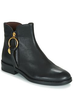Boots See by Chloé SB31148A(98512141)