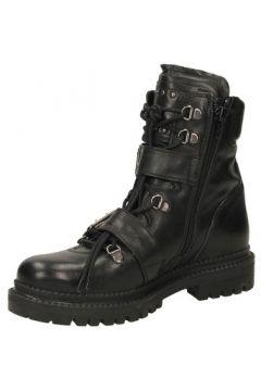 Boots Fabbrica Dei Colli WILD TESSUTO(101559877)