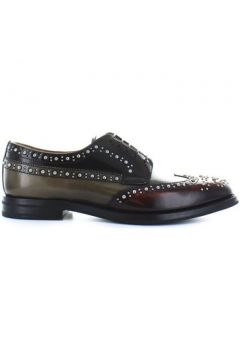 Chaussures Church\'s Grafton Met Polished(115461139)