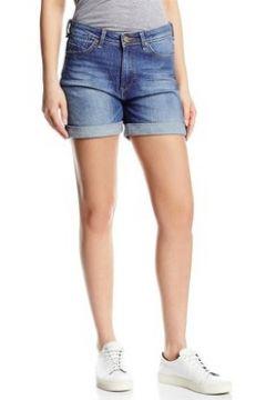 Short Lee ® Boyfriend Short Authentic Blue 37GBCQD(88691602)