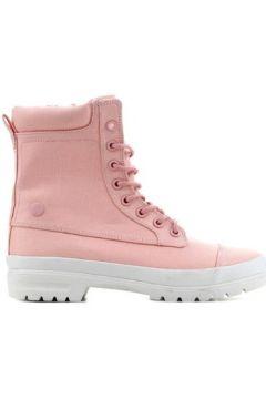 Boots DC Shoes SLADJB300011(127974956)