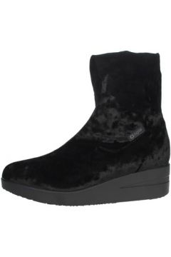 Boots Agile By Ruco Line 2615(101750757)