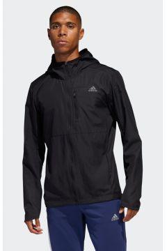 adidas Fl6964 Own The Run Jkt Zip Ceket(113998904)