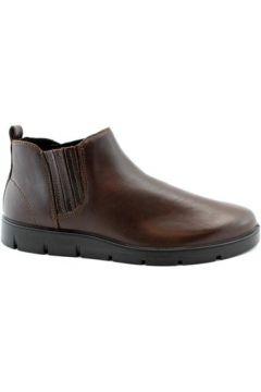 Boots Ecco ECC-I19-282173-MI(128002109)