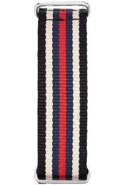 Bracelets Menthe A L\'eau bracelet Homme SILVER(115516296)