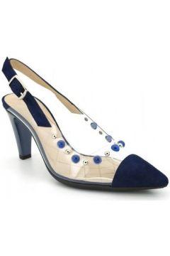 Chaussures escarpins Hispanitas HV98918(115597385)