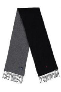 Polo Ralph Lauren Ralph Revs Wool Sc Sn94 - Black/Grey 001(98857389)