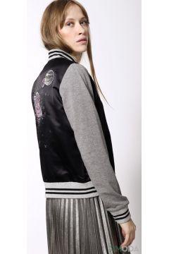 Куртка(114855466)